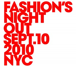 FNO10.Logo.Red