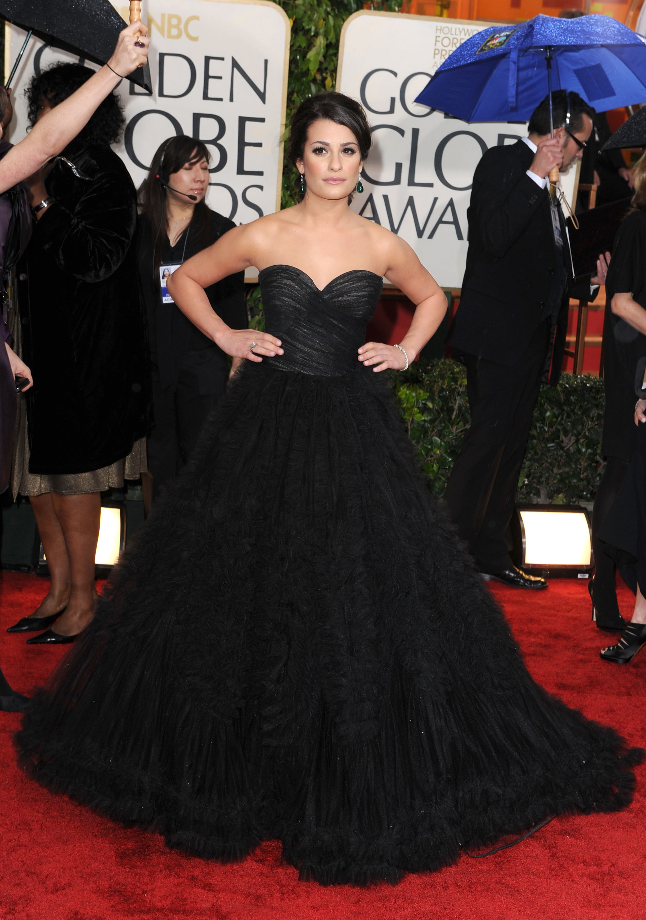 Lea Michele From Glee At 2010 Golden Globes likewise 54 also Breitling 1884 Chronometer Gmt Automatic Watch besides cid perfume Am Lid l Am Pid 64185w  products moreover Perfume Tom Ford Neroli Portofino Un Perfume De Autentico Lujo. on perfumes by mariah carey