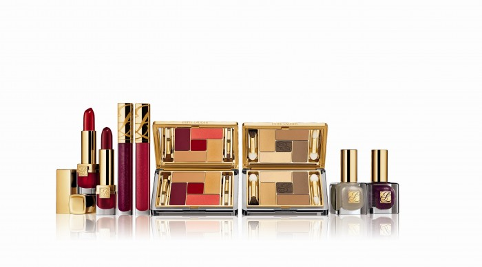 Estee Lauder GWP at Holt Renfrew, Sears, and The Bay