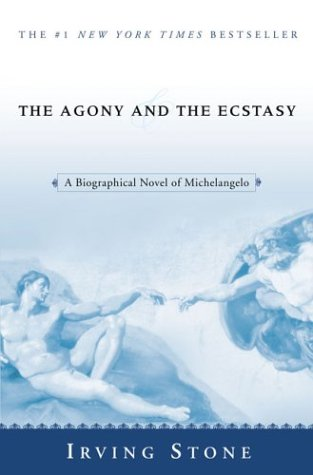 a review of the story the agony and the ecstasy Steve jobs: the agony and the ecstasy  berkeley rep describes that play as daisey diving into the epic story of a real-life willy wonka  oppo find x review 4.