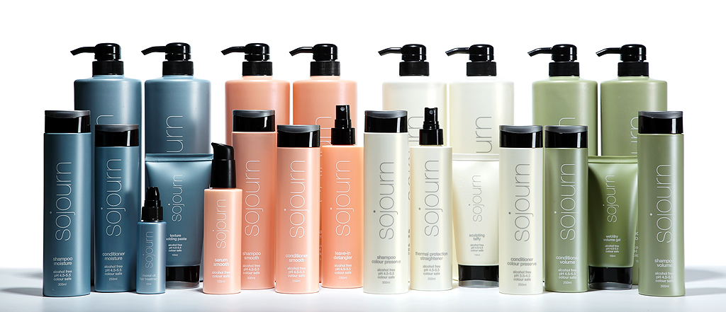 Hairdressing products uk