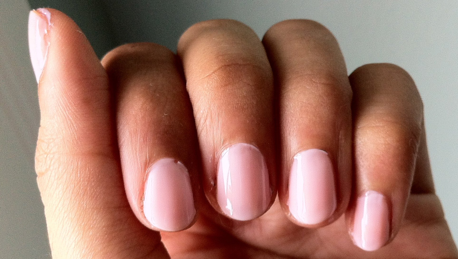 Maybelline Color Show Nail Polish Review and Swatches | Canadian Beauty