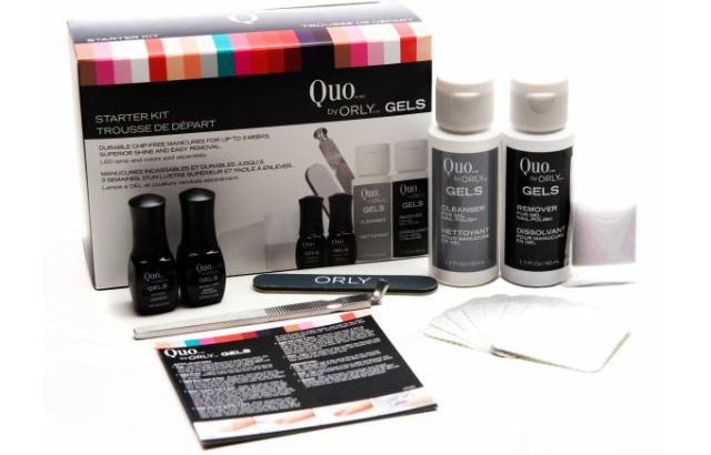 Your ultimate guide to quo by orly gel nails review with pictures they solutioingenieria Image collections