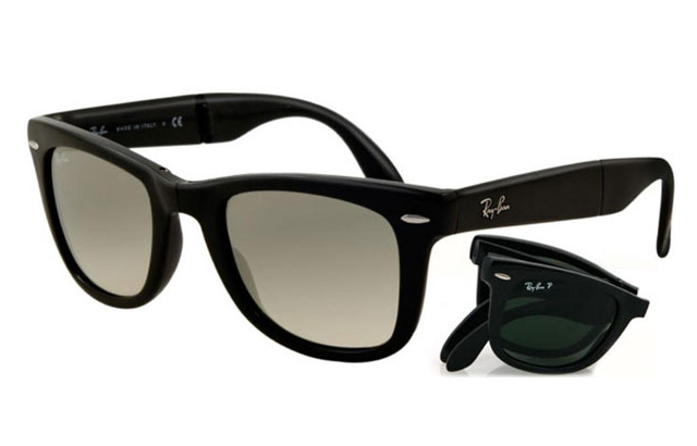 Pwsnzdtwi0e14hh Official Ray Ban Outlet