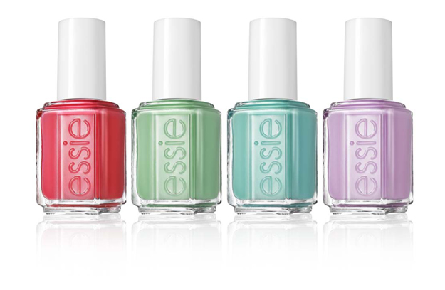 Essie Resort