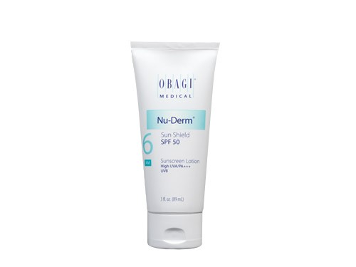 Obagi_Nu_Derm_Healthy_Skin_Protection_Sheer_SPF_50__54367.1363878376.1280.1280