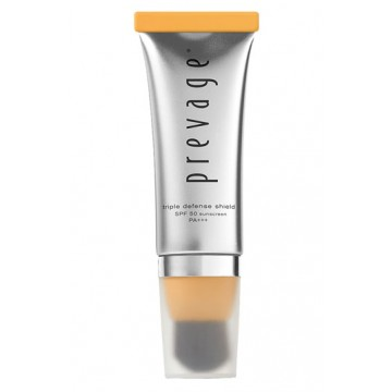 prevage_triple_defense_shield_spf50__1