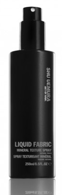 Shu_Uemura_Art_of_Hair_Liquid_Fabric_250ml1342621068