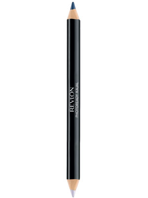revlon-photoready-kajal-liner-brightener