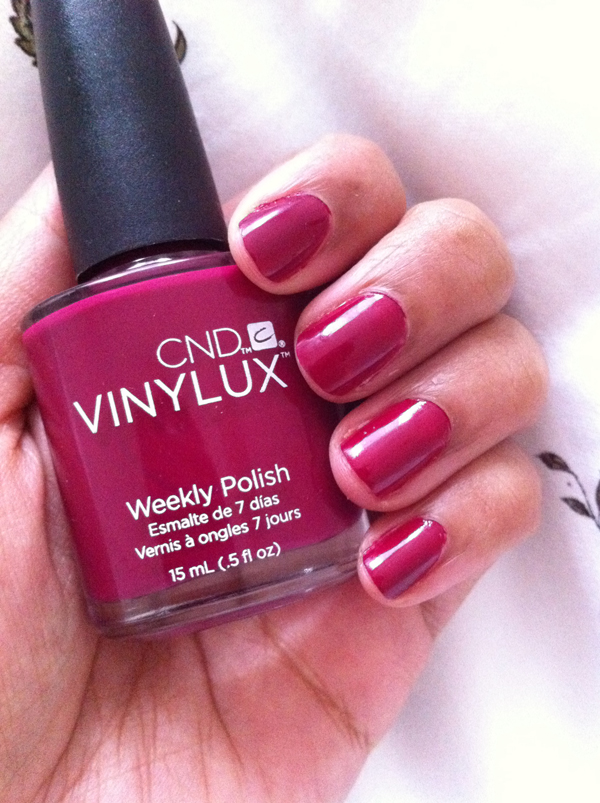 tinted love 153