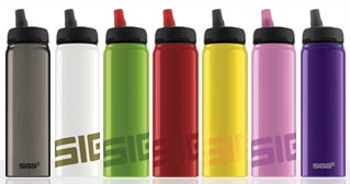 sigg active top bottle