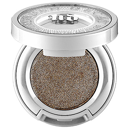 ud moon dust in diamond dog