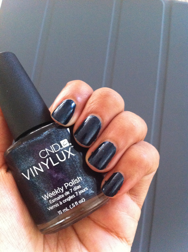 cnd midnight swim 132