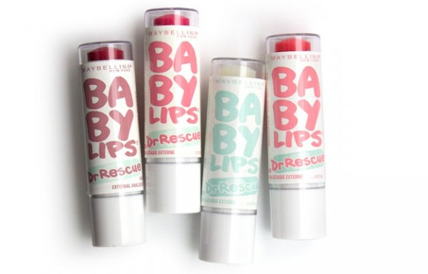 Dr-Rescue-Baby-Lips