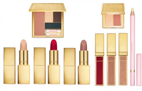 aerin holiday collection