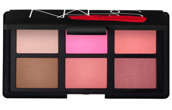 one night stand palette