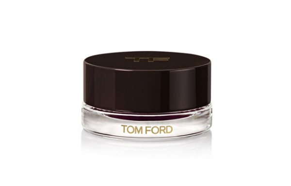 tom ford gel eyeliner