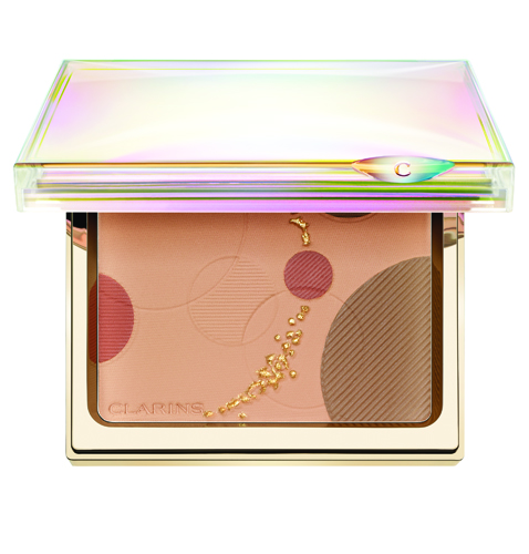 Pack_Opalescence_Poudre_Teint_&_Blush