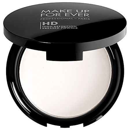 mufe hd pressed powder