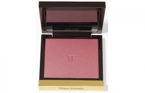 tom ford blush Ravish