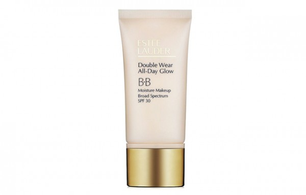 estee lauder double way all day glow