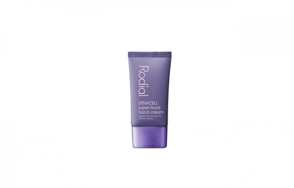 rodial stem-cell superfood hand cream