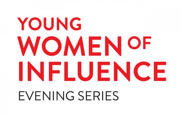 young women of influence