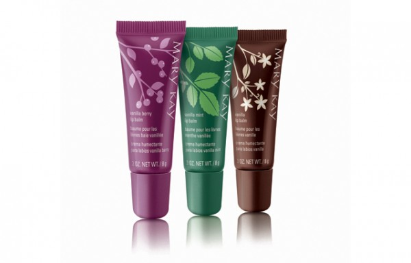 Mary Kay Little Gifts Lip balm