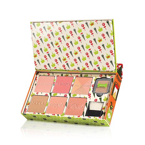 benefit-cheeky-sweet-spot-box-o-blushes-d-20140925130939143~384012