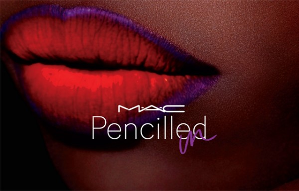 MAC Pencilled In image