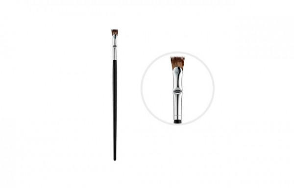 Sephora Pro Fan Brush
