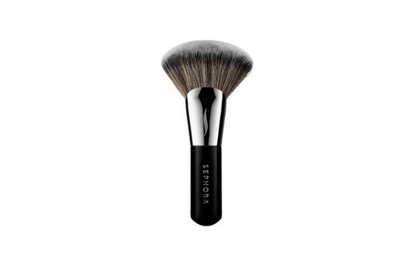 sephora collection #53 brush