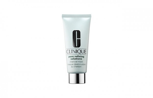 Clinique Charcoal Mask