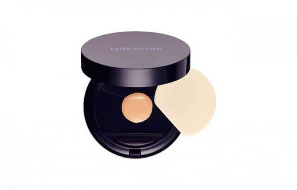 Estee Lauder Double Wear portable