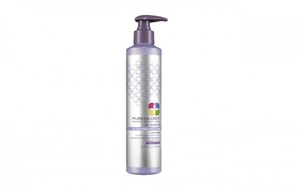 Pureology Cleansing conditioner