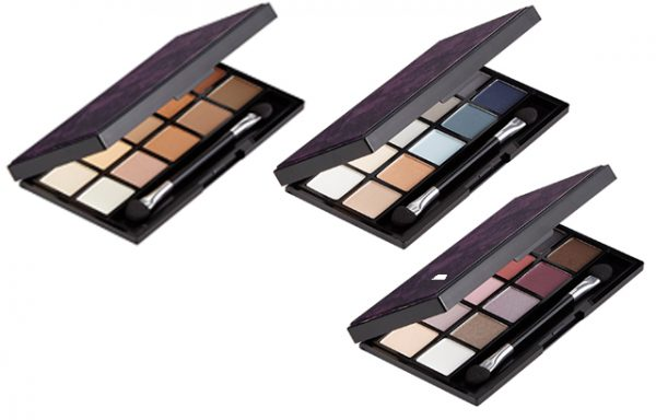 quo-fall-eyeshadows