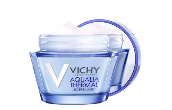 vichy-aqualia-thermale-light