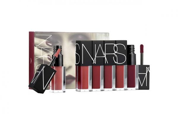 nars-velvet-lip-glide-mind-game-gift-set