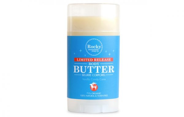 vanilla-candy-cane-body-butter